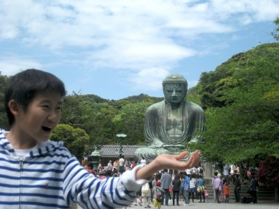 2015GW鎌倉